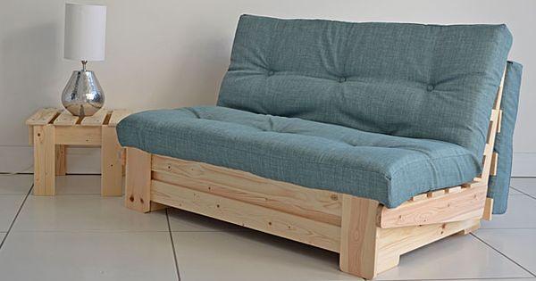 Sofa Beds For Narrow Boats Futon