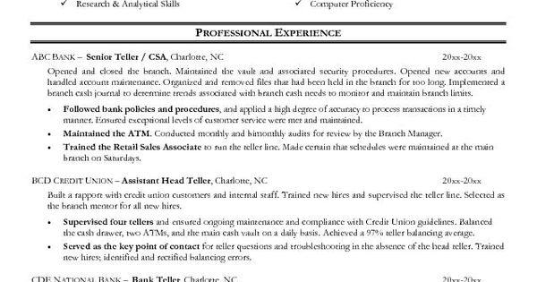 resume computer skills exles proficiency http www