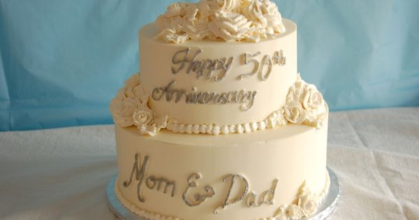 35 Wedding Anniversary Gift Ideas For Parents : ... 30th Anniversary Gifts. on 35 year anniversary gift ideas for parents
