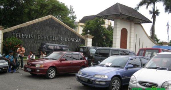Pusatnya Jual Beli Mobil Bekas Terbesar Di Yogyakarta Dan Jawa