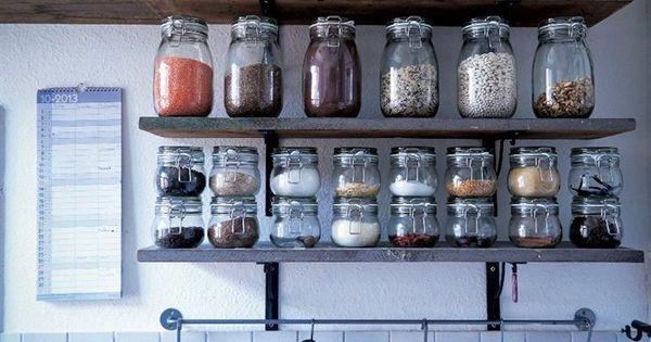 Küchenideen Ikea mit gut stil für ihr haus design ideen