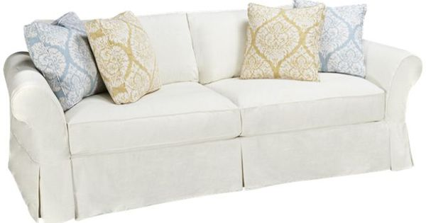 Four Seasons Alyssa Sofa Four Seasons Pinterest
