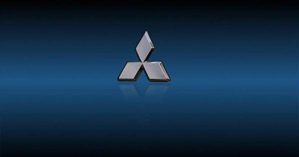 Mitsubishi Logo Car Logos Mitsubishi Best Iphone Wallpapers