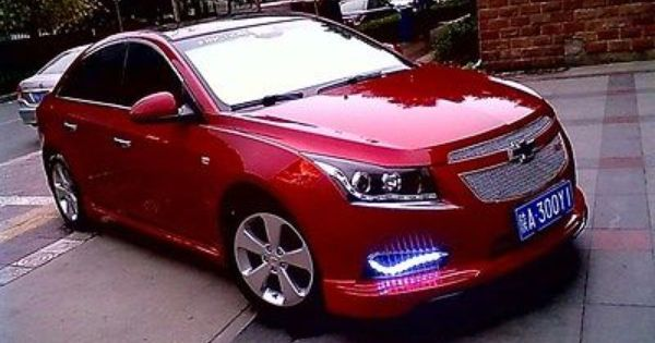 Electronics Cars Fashion Collectibles Coupons And More Ebay Cruze Chevrolet Cruze Lamp Cover