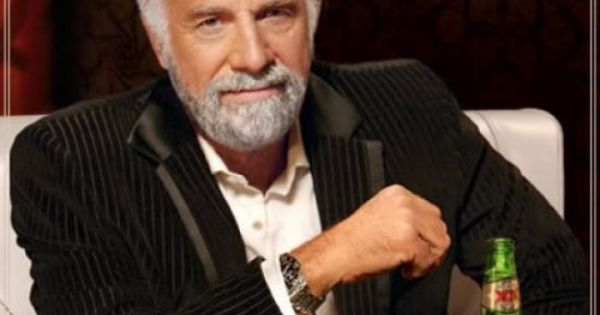 6be28d8d9e9db07345e1eed5d6bfd801 the most interesting man in the world meme generator imgflip,Make Your Own Most Interesting Man In The World Meme