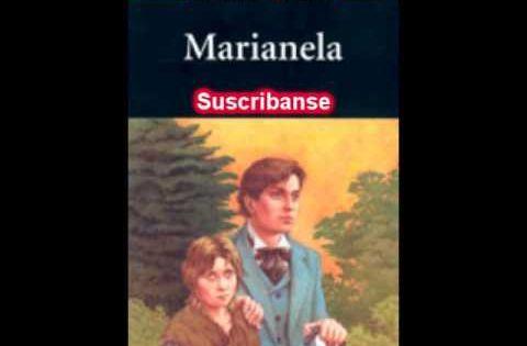 Analisis Literario De La Obra Marianela La Fortuna El Amor Cabello Largo