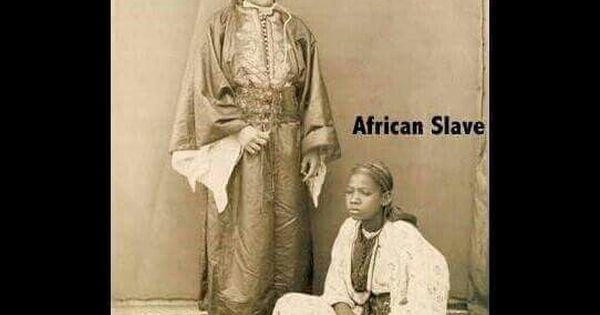 an introduction to slavery throughout history African slaves slavery there is some controversy whether there was slavery at all in ancient egypt the occur frequently throughout egyptian history.