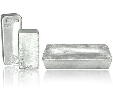 Buy Silver Bars Buy Silver Bullion With Images Buy Silver Bullion Silver Ingot Silver Bullion Coins