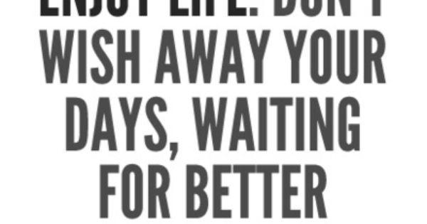 So true-