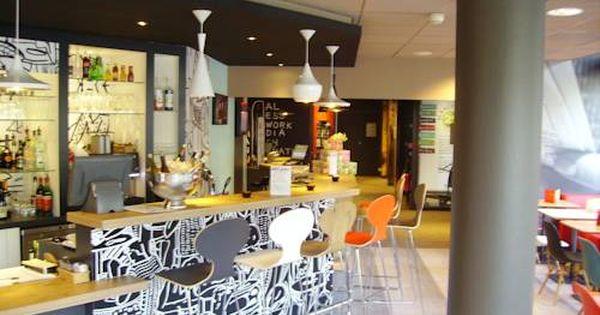 Ibis Strasbourg Centre Les Halles L Ibis Strasbourg Centre Les Halles Est Hall Strasbourg