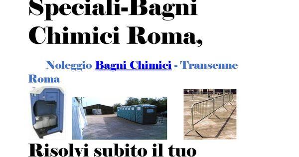 Autospurghi Roma Fossa Biologica Roma E Disinfestazione