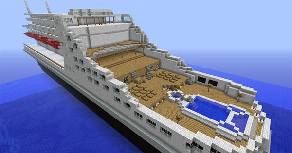 Pics For Gt Biggest House In The World Minecraft Minecraft Minecraft Kingdom Minecraft Buildings
