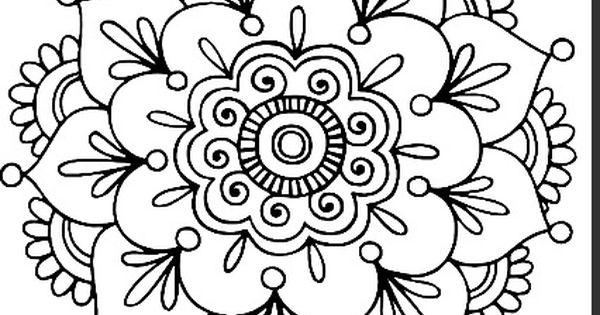 I F Ing Love Coloring Pages