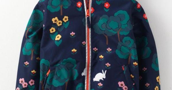 Pack away rain mac 35139 coats jackets at boden baby for Boden new british katalog