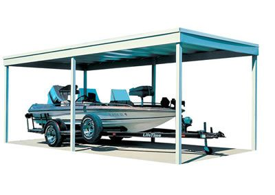 Arrow 10x20 Free Standing Metal Carport Kit Cp1020 Carport Patio Free Standing Carport Metal Carports