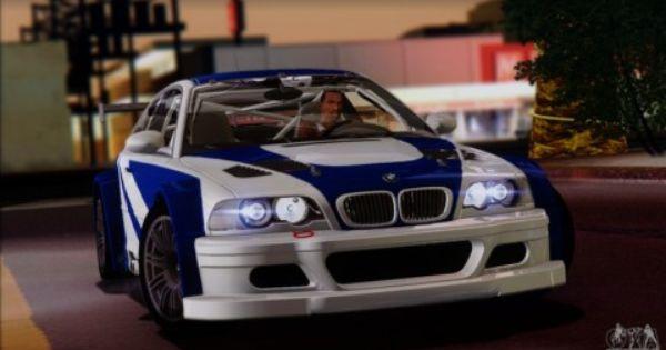 Gtaall Com Mods For Gta 5 Gta 4 Gta San Andreas Gta Vice City