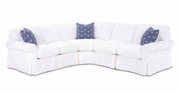 Masquerade Sectional Sofa By Rowe This Configuration For