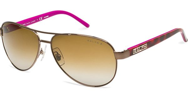 sunglasses trends find your perfect