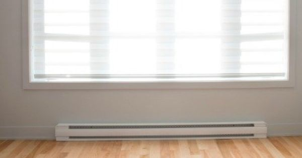 How To Clean Baseboard Heaters In 2021 Baseboard Heater Baseboards Cleaning Baseboards