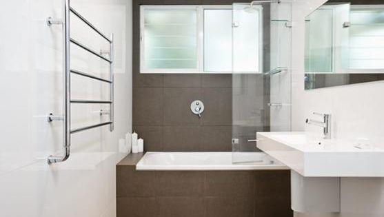 image result for small bathroom designs australia bathroom pinterest ristrutturare australia e accessori