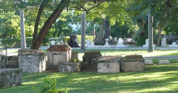 50 Best Beautiful Barbados Images On Pinterest: Beautiful Tombstones