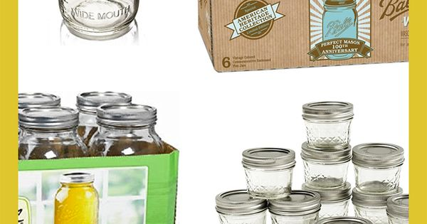 buy mason jars in bulk wholesale learn where to buy beautiful mason jars in bulk just click. Black Bedroom Furniture Sets. Home Design Ideas