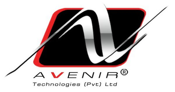 Avenir Applied Sciences With Images Applied Science How To Apply Science