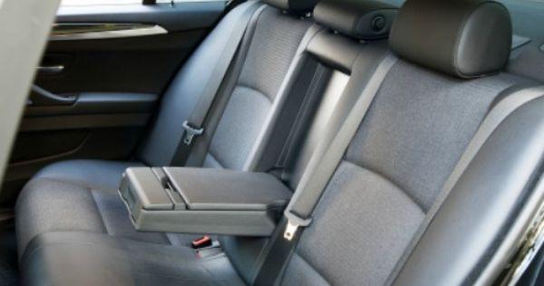 Organizing Your Car Organizing Cars And Organizations