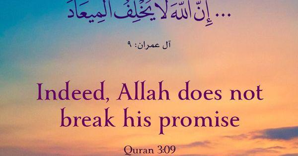 Ramadan Mubarak Fresh Ramadan Content Every Day Special Page