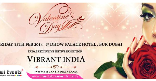 valentine's day dubai offers