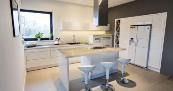Drewland Kalisz Najlepszy Stolarz W Kaliszu Przeczytaj Opinie I Zobacz Jakie Oceny Wystawili Mu Dotychczasowi Klienci Furniture Home Decor Decor