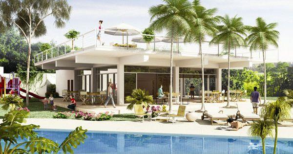 Casa club fraccionamiento el bosque eesidencial http for Alberca residencial