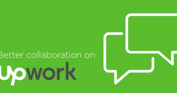 Upwork Roadmap Preview Better Collaboration Upwork Blog Upwork Freelance Design Jobs Graphic Design Jobs