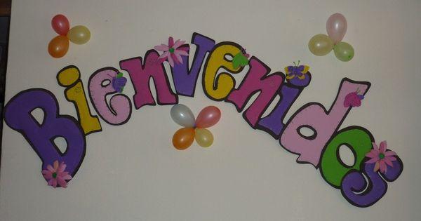 moldes de letras goticas - Buscar con Google | Ideas para el salon | Pinterest | Search