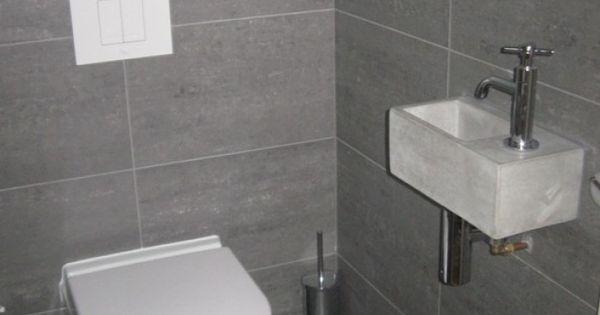 Wasbak Toilet Klein : Toilet fontein met kastje fresh wasbak toilet klein fonteintje