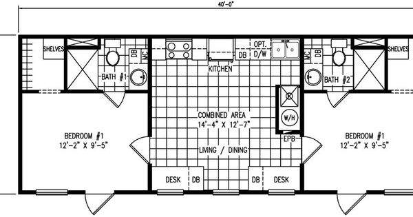 1065 Square Feet 2 Bedrooms 2 Bathroom Cottage House Plans 0 Garage 23511 in addition ulrichloghomes   logcabins texaslogcabin additionally La Revolucion De Las Mini Casitas La Tiny Houses in addition One Bedroom House Plans further House Plans Open Floor Two Story. on tiny cottages texas