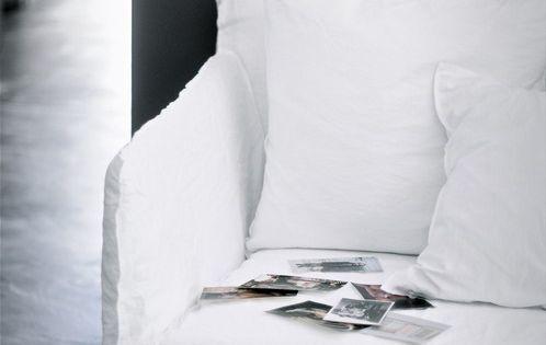 bon encore un projet recouvrir mon canap avec des. Black Bedroom Furniture Sets. Home Design Ideas