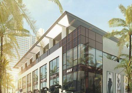 Shopping Center Design Riyadh Saudi Arabia Cas Shopping Mall Architecture Shopping Center Architecture Retail Architecture