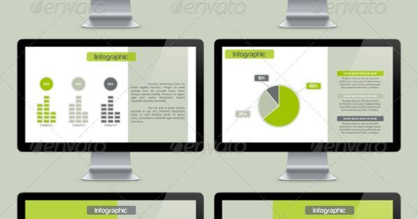 Create presentations & animated videos