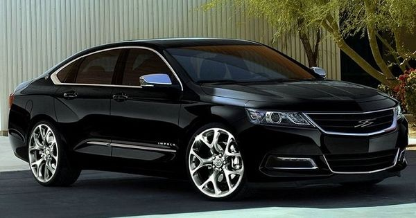 2015 chevy impala ss specs car news 2015 cars we like. Black Bedroom Furniture Sets. Home Design Ideas