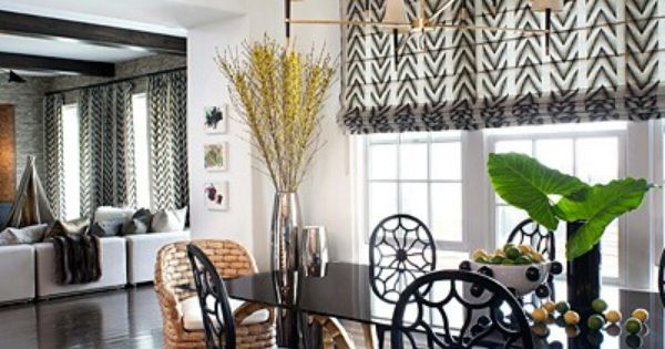 Kourtney kardashian home decor dining room kourtney Kardashian home decor pinterest