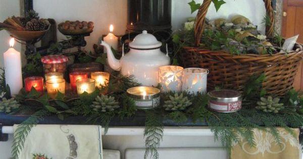 vintage stove  인테리어  Pinterest  인테리어