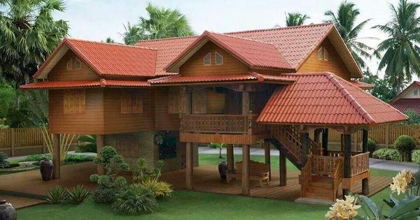 Pin by magaly vizuete on casa de campo pinterest cambodia