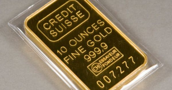 Gold Bars Swiss Gold Bars For Sale