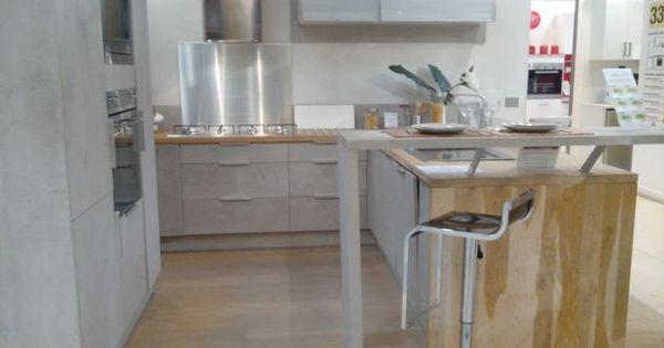 planche de bois brut leroy merlin idees deco maison. Black Bedroom Furniture Sets. Home Design Ideas