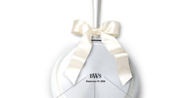 Free for each registered bridal couple - The Hudsons Bay Gift ...