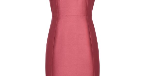 Reiss Marion Dresses - Perfect Bridesmaid Dress!
