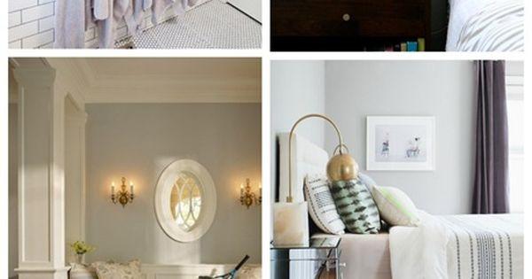 choosing neutral paint colors neutral paint colors neutral paint and benjamin moore. Black Bedroom Furniture Sets. Home Design Ideas