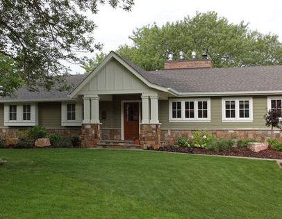 Home Improvement Design Ideas Exterior Brilliant Review