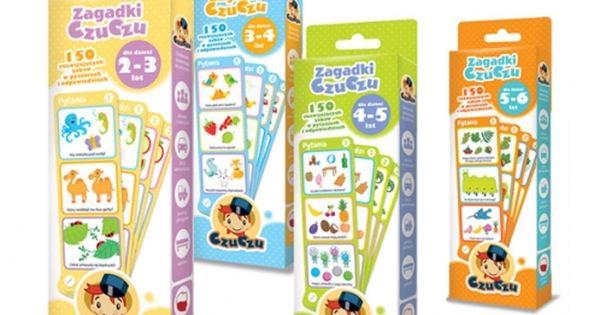 Zabawy Dla Dzieci Zagadki Czuczu Zabawy Dla Dzieci Monopoly Deal Monopoly